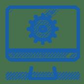 web-system-tanzania
